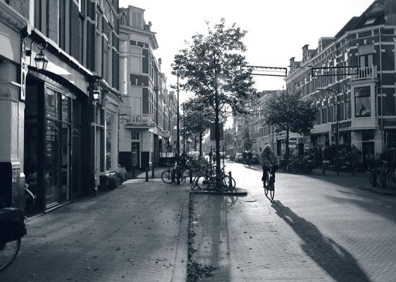 BB-Weimarstraat-web