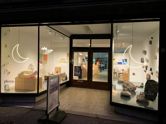 Galerie-Paper-Art-&-Design-Kerst-2019