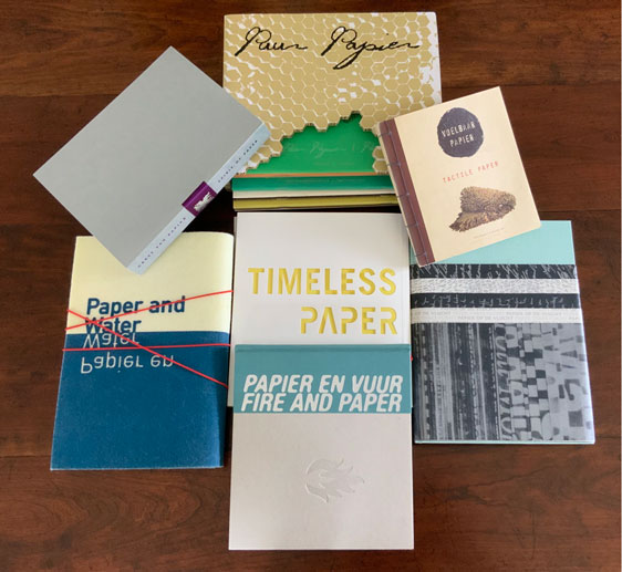 Paper-Biennial-Books-photo-Robert-Bolick