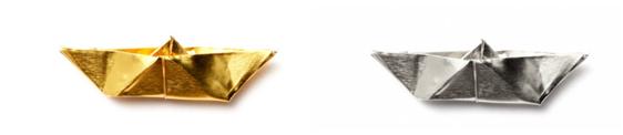 Turina-origami-bootjes-web