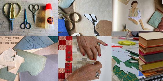foto1-workshop-Daan