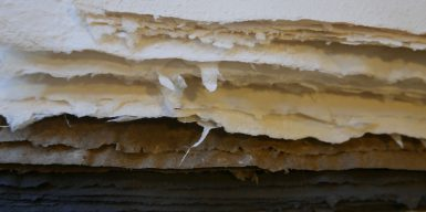 layers-of-paper